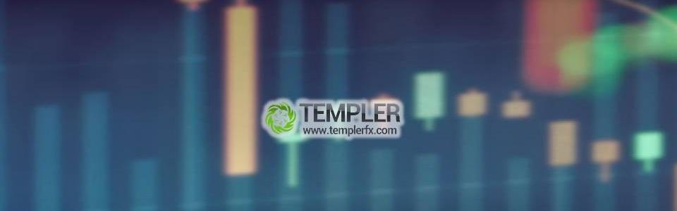 No Deposit Bonus – TemplerFX