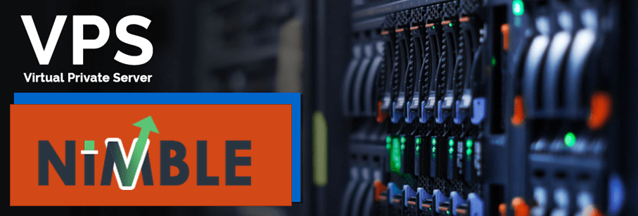 VPS – Nimble FX Markets
